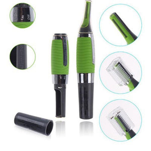 Multi-function Hair Trimmer - 50% OFF TODAY