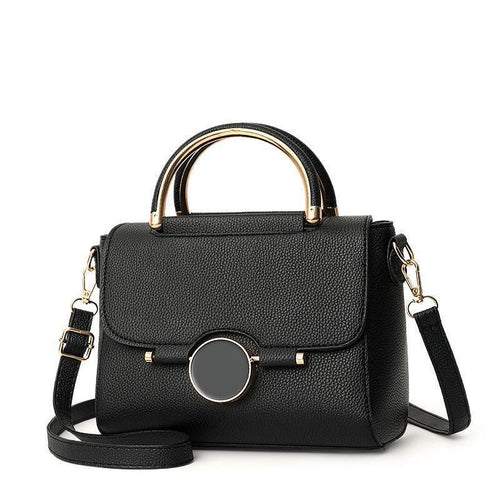 2019 New Korean handbag shoulder bag - onekfashion