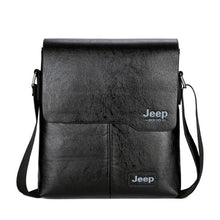 Load image into Gallery viewer, Men's  Business Messenger Bag - onekfashion