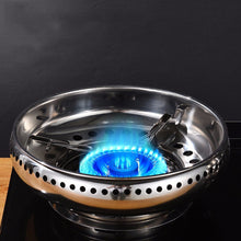 Load image into Gallery viewer, Gas Cooker Stove Windproof Energy Saving Cover - Buy 2 Save 35%!