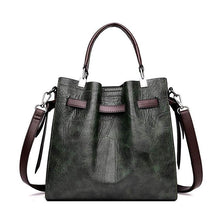 Load image into Gallery viewer, 2019 New Retro Casual Handbag - onekfashion