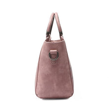 Load image into Gallery viewer, Korean hottest branded lady bag - onekfashion