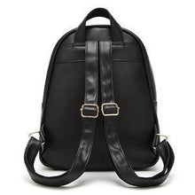 Load image into Gallery viewer, Classic Mother and son bags - onekfashion