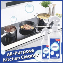 Load image into Gallery viewer, 【Buy 1 Get 1】Kitchen Cleaner