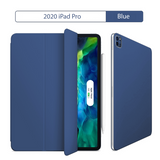 2020 iPad Pro 11'' & 12.9'' Magnetic Cover Case