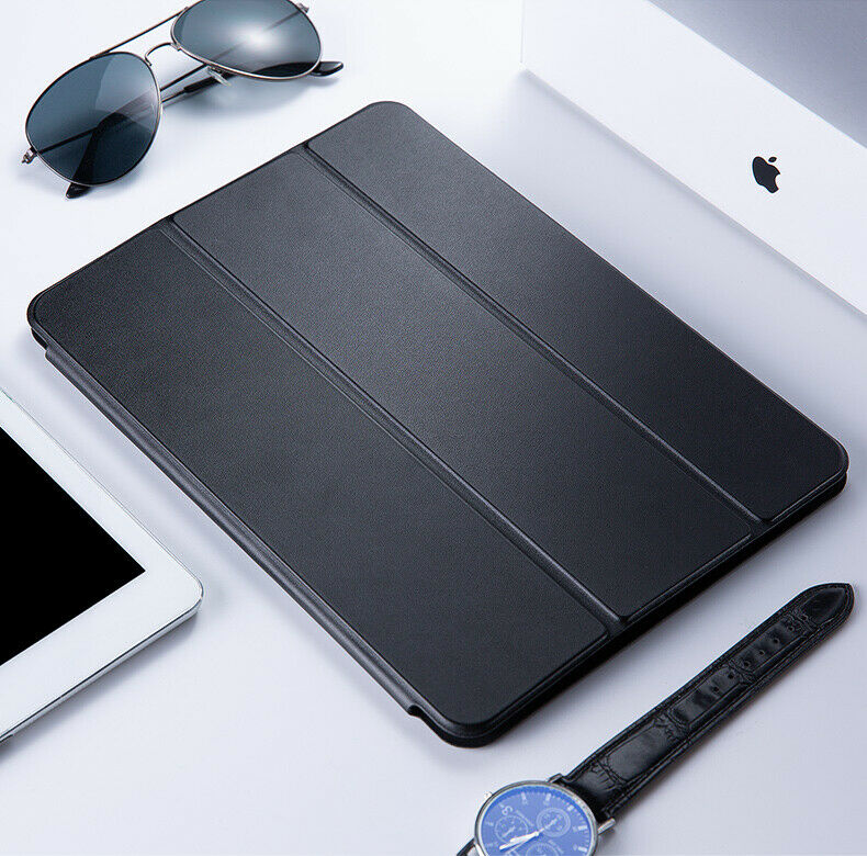 2018 iPad Pro 11'' & 12.9'' Magnetic Cover Case