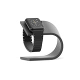 Stand For Apple Watch Series 1/2/3/4/5/6/SE
