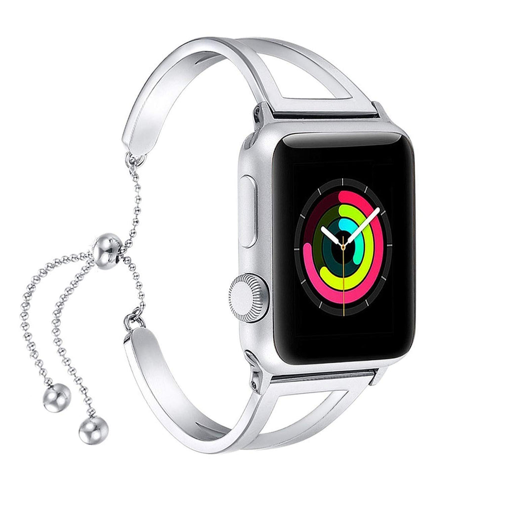 Apple Watch Bangle Band