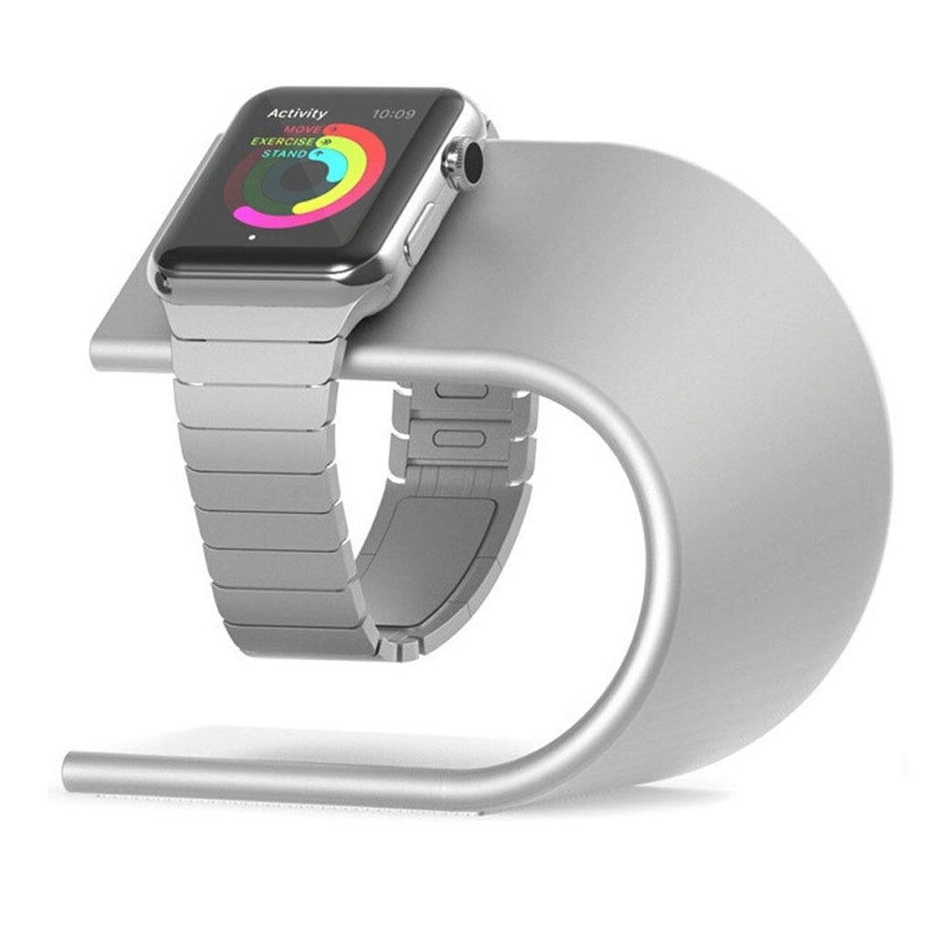 Stand For Apple Watch Series 1/2/3/4/5