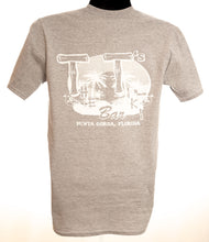 Load image into Gallery viewer, TT's Tiki Bar T-Shirt