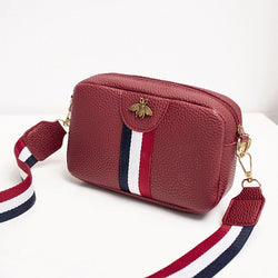 Single-shoulder Bag