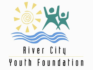 RiverCityYouth