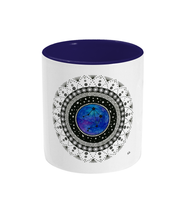 Load image into Gallery viewer, 'Libra' Zodiac Constellation