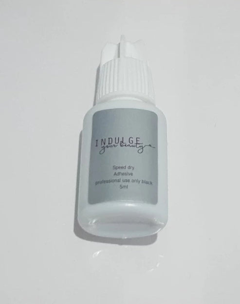 5ml speed dry adhesive