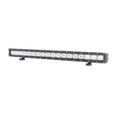 "Speed Demon 30"" Single Row Light Bar - SRC30"