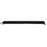 "Speed Demon 26"" Single Row Light Bar - SRS26"
