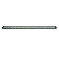 "Speed Demon 38"" Single Row Light Bar - SRS38"