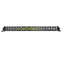 "Speed Demon 22"" Single Row Light Bar - SRS22"