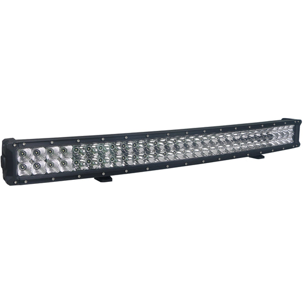 "Speed Demon DRHLX 30"" Hi-Lux Curved Light Bar"