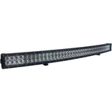 "Speed Demon DRHLX 40"" Hi-Lux Curved Light Bar"