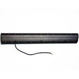 "Speed Demon DOT/SAE 20"" Dual Row Light Bar"