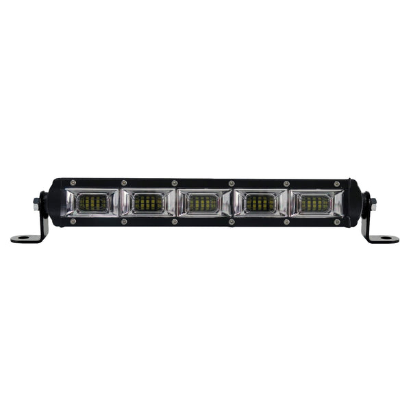 "Speed Demon 13"" Scene Light Bar - Slim"