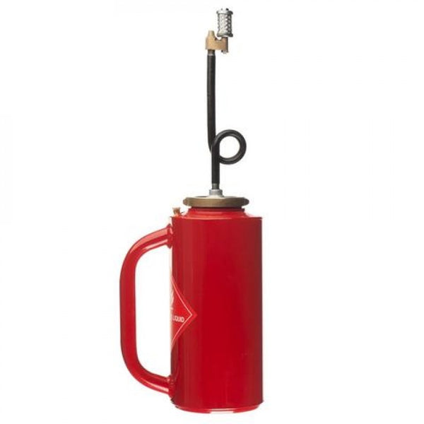 DRIP TORCH 100-00RED