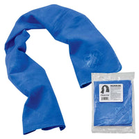 Chill-Its® 6602 Evaporative Cooling Towel - 50 Pack