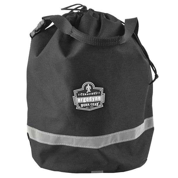 Arsenal® 5130 Fall Protection Gear Bag