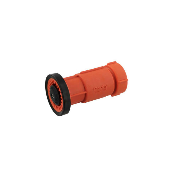"1.5"" FNPSH 4038-LF Nozzle 15-50 GPM with Shut-Off"