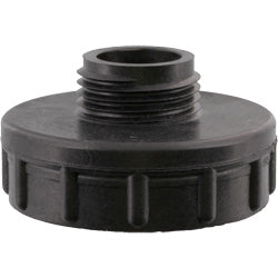 Reducers NPSH Female to GHT Male 1 PK 4076-34