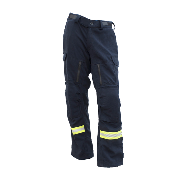 Sea Hawk Firebreak X Pants