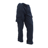 Sea Hawk Firebreak Pants