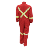 Sea Hawk Defender Jumpsuit