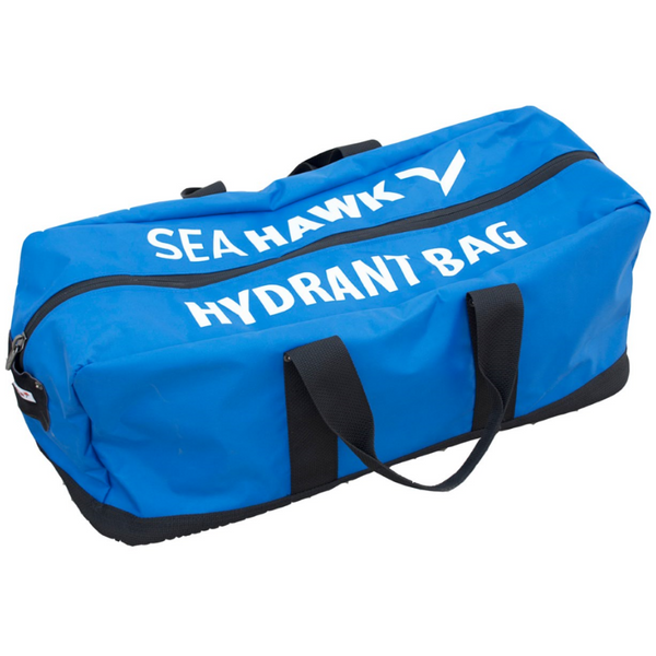 Sea Hawk Hydrant Bag