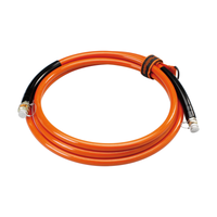 Holmatro Hose CORE 32' Orange