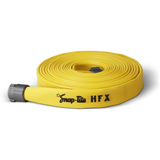 HFX NITRILE RUBBER ATTACK/SUPPLY HOSE