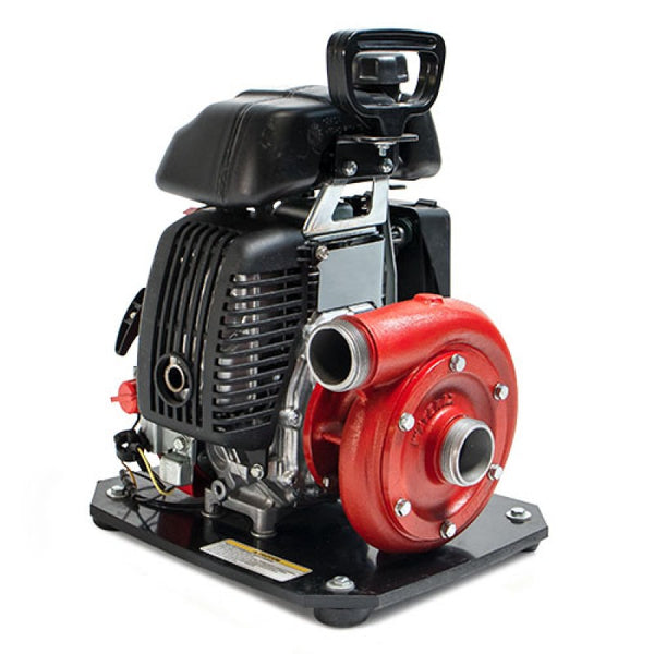MINI-STRIKER® MSTR-P PUMP 1-STG GXH50 PORTABLE