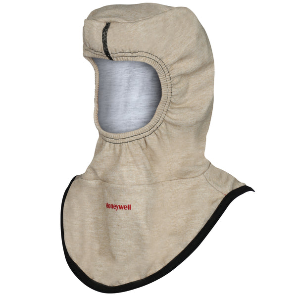 The MaskMate™ Hood with STEDAIR® PREVENT