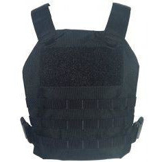AS – Active Shooter Plate Carrier