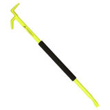Leatherhead New York Hook - Lime