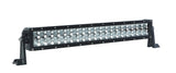 "Speed Demon 20"" Dual Row Light Bar - DRC20"
