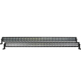 "Speed Demon 50"" Dual Row Light Bar - DRC50"