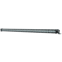 "Speed Demon 50"" Single Row Light Bar - SRS50"