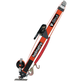 Holmatro Vehicle Stabilization Strut / V-Strut