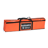 Holmatro Carrying/Storage Bag V-Strut