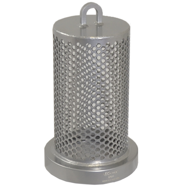 Kochek Barrel Strainer