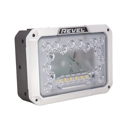 Akron Revel Scene Light 14000 Lumen