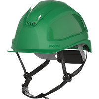 HexArmor Ceros® XP450A