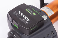 Holmatro Greenline Battery BPA284